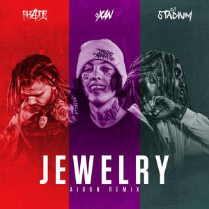 Jewelry (AIRON Remix)