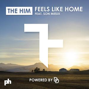 Feels Like Home (Radio Edit)