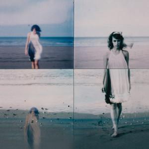 Je Suis Jalouse by Emily Loizeau