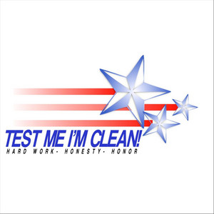 Champion / Test Me I'm Clean ! (feat. DeeDee Trotter) by Yohon Trotter