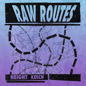 Height Keech