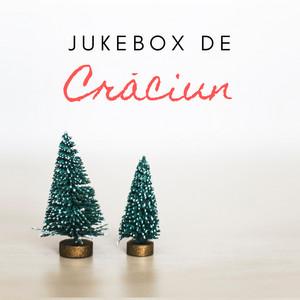 Jukebox de Crăciun