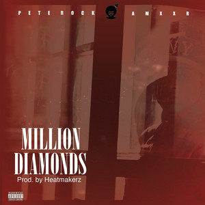 A Million Diamonds