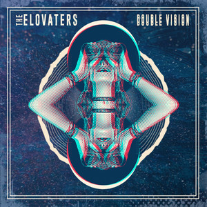 Double Vision (DELUXE)