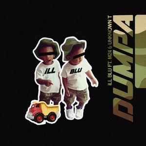 Dumpa (feat. M24 & Unknown T)
