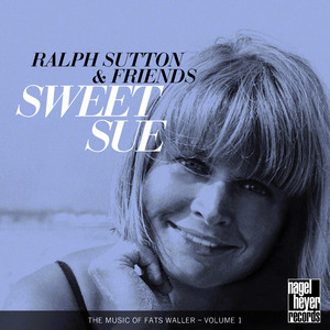 Sweet Sue album