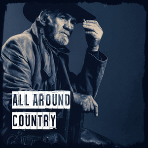 All Around Country album