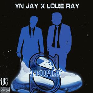 YN Jay