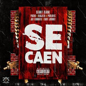 Se Caen