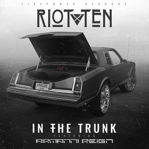 In The Trunk (feat. Armanni Reign)