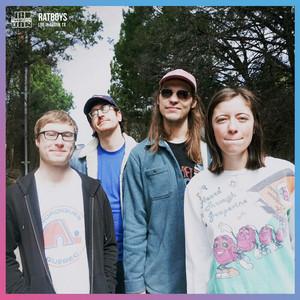 Jam in the Van - Ratboys (Live Session, Austin, TX, 2018)