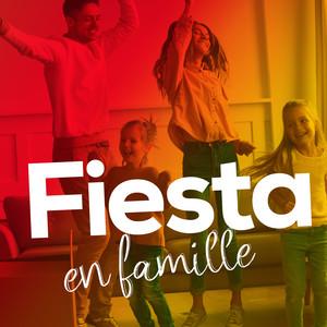 Fiesta en famille