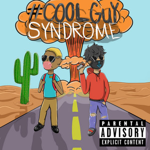 Cool Guy Syndrome