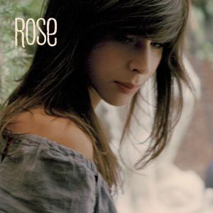 La Liste by Rose