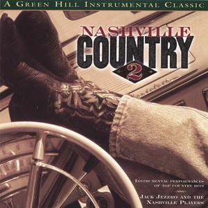 Nashville Country 2 album