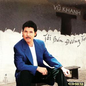 Toi Ban Duong To album