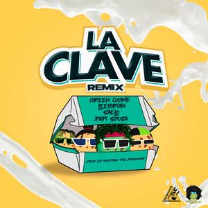 La Clave Remix
