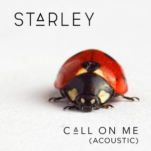 Call On Me (Acoustic)