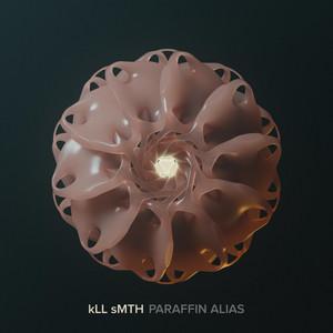Paraffin Alias