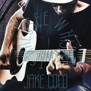 Tennessee Whiskey (Acoustic)