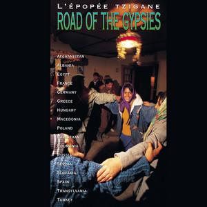 Road Of The Gypsies