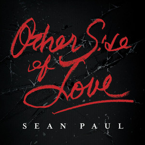 Other Side of Love cover art
