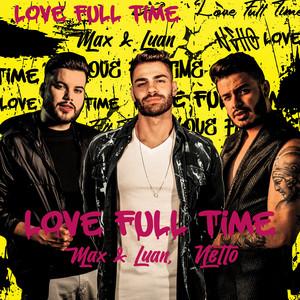 Love Full Time