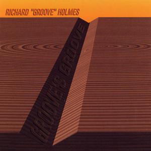 Groove's Groove album