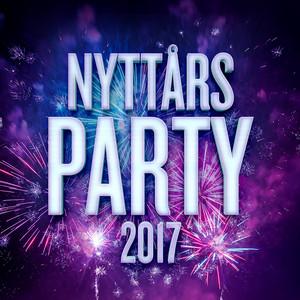 Nyttårsparty 2017 - Hits til Nyttårsfest og Nyttårsaften 2017!