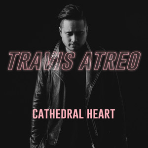 Cathedral Heart