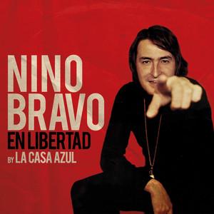 En Libertad - Nino Bravo