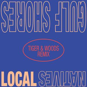 Gulf Shores (Tiger & Woods Remix)
