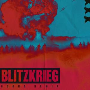 Blitzkrieg (Coone Remix)