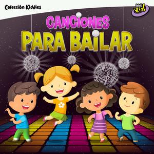 Canciones para Bailar album