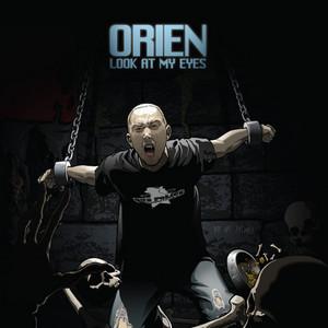 Orien