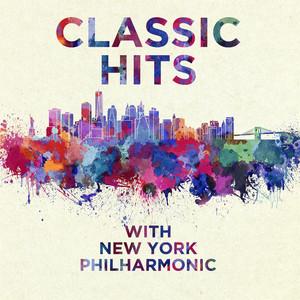 Piano Concerto No. 21 in C Major, K. 467: II. Andante by Wolfgang Amadeus Mozart, Kurt Masur, New York Philharmonic