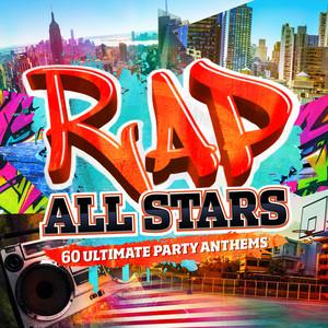 Rap All Stars