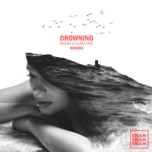 Drowning (The Remixes)