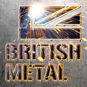 British Metal