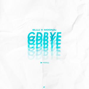 Gdbye
