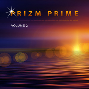 Wont Stop Until the Music Is Over by Prizm Prime
