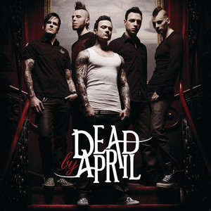 Angels Of Clarity by Dead by April