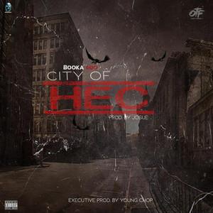 City of HEC