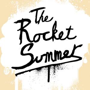 The Rocket Summer EP