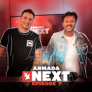 Armada Next - Episode 007