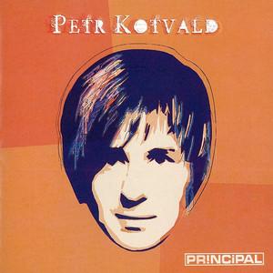 Petr Kotvald - Principal