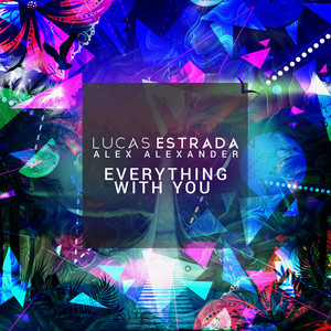 Everything With You