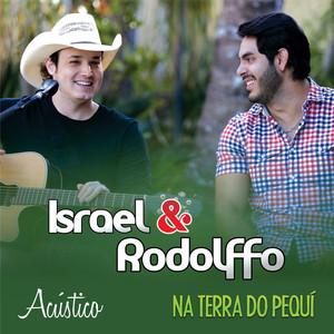 Contando as Horas by Israel & Rodolffo