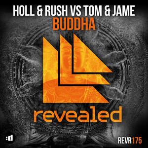 Buddha (Original Mix)