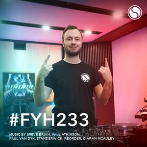 Sevas (FYH233)